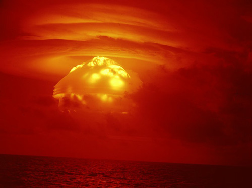 atombomb02