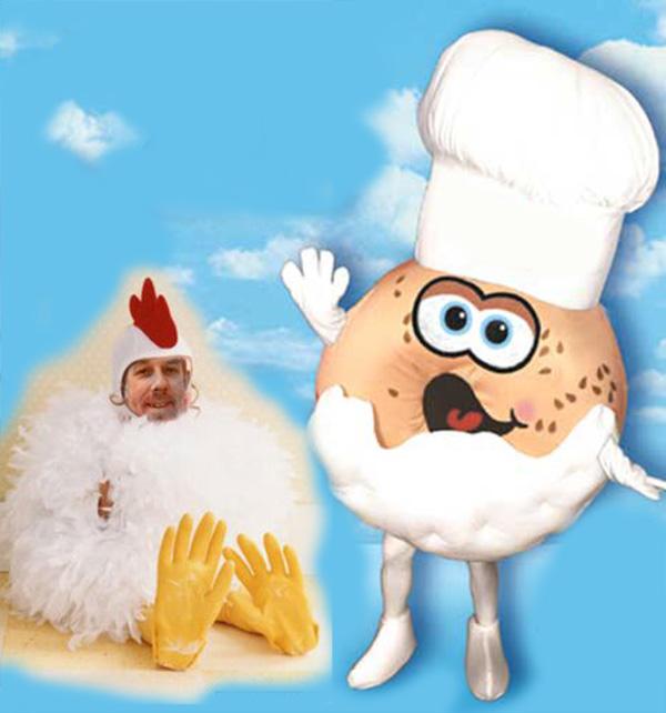 chicken_andbagel