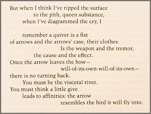 poem_echolocation