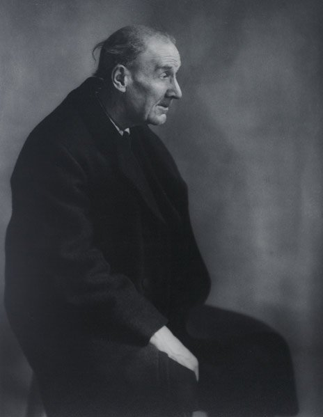 atget_by_Abbott