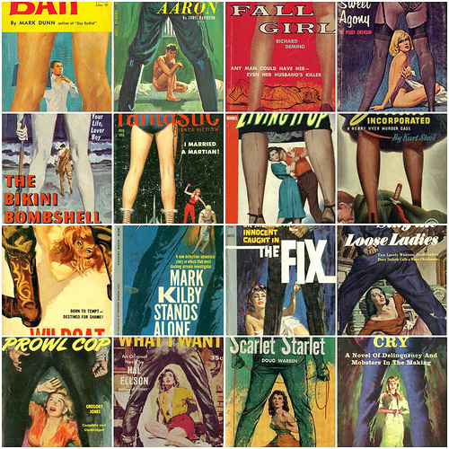 legs_covers