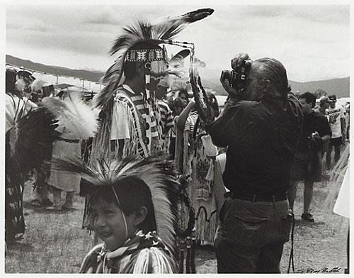 NativeAm_photog