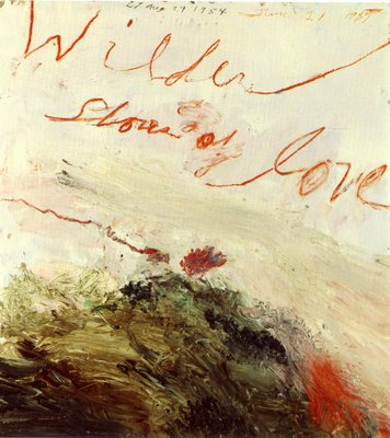 Twombly_01
