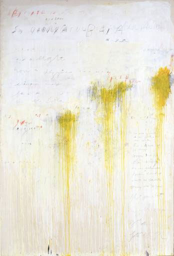 Twombly_03