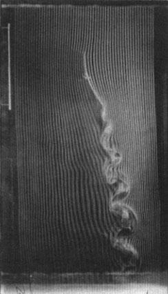 Marey_smoke02
