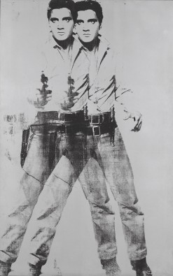 Warhol-Double-Elvis