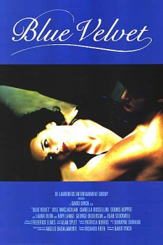 BlueVelvet_movieposter