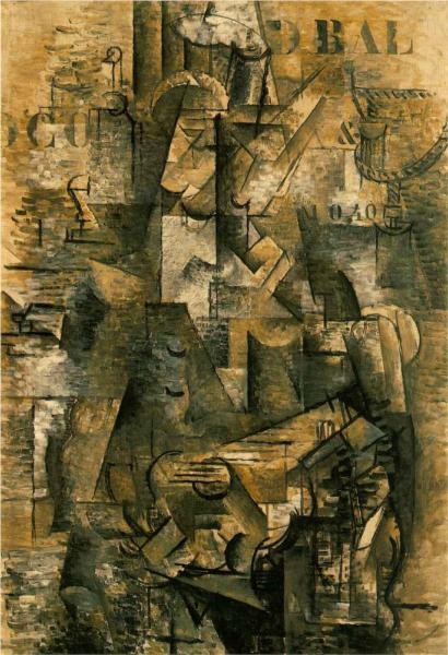 Braque_portuguese-1911