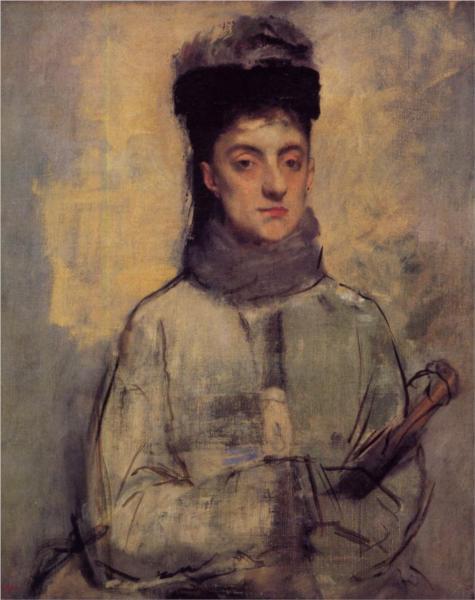 Degas_woman-with-an-umbrella