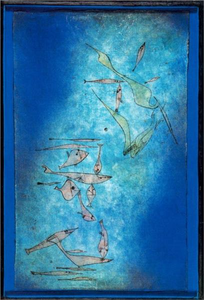 fish-image-1925
