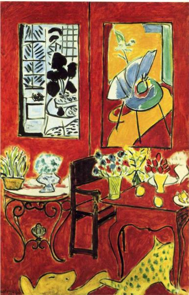 Matisse_large-red-interior-1948