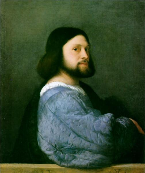 Titian_portrait-of-ariosto-1510
