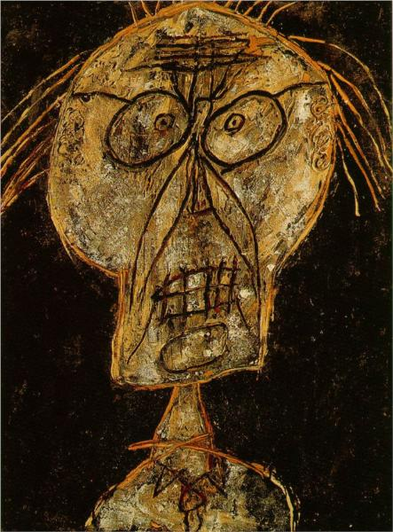 Dubuffet_grand-maitre-of-the-outsider-1947