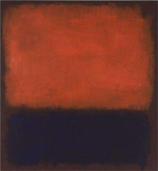 Rothko_no-14-1960