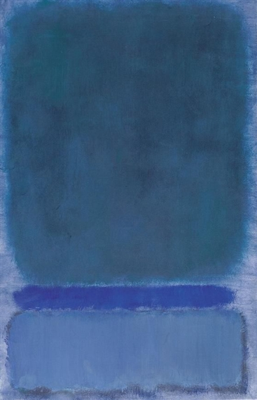 Rothko_untitled-green-on-blue-1968