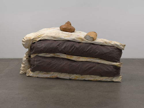 Oldenburg_floor-cake-1962