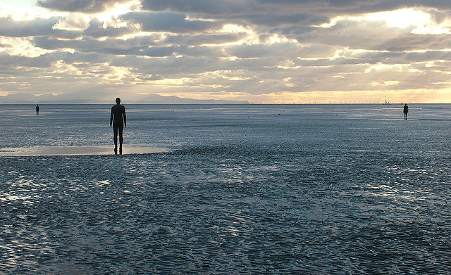 Gormley_Another_Place