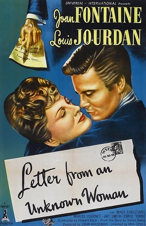 Letter_from_an_Unknown_Woman_poster