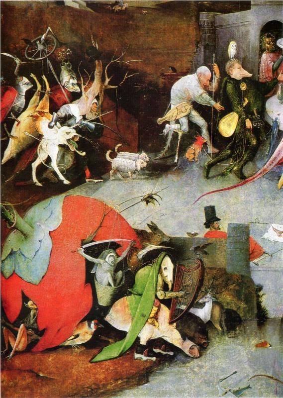 Bosch_temptation-of-st-anthonyDETAIL
