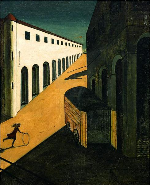 Chirico_mystery-and-melancholy-of-a-street-1914