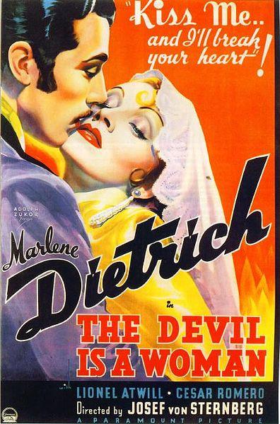 Devil_is_Woman