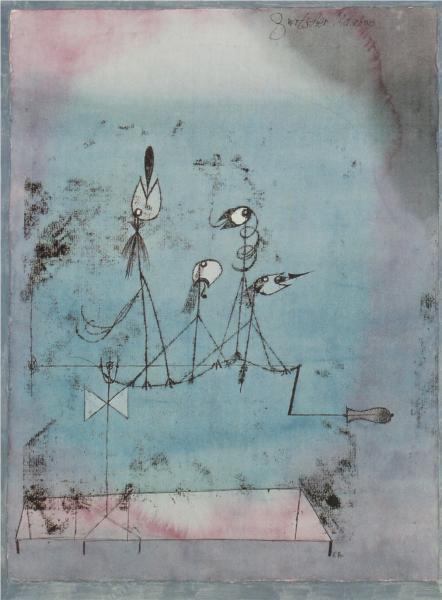 Klee_twittering-machine-1922