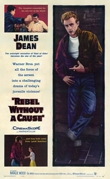 Rebel_without_a_cause_Poster