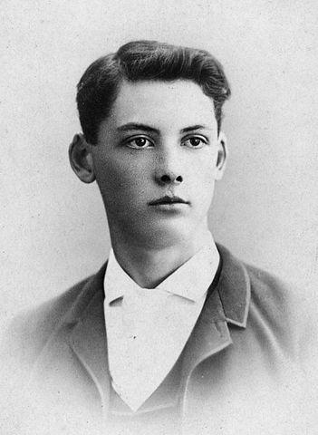 Edwin_Arlington_Robinson_1888