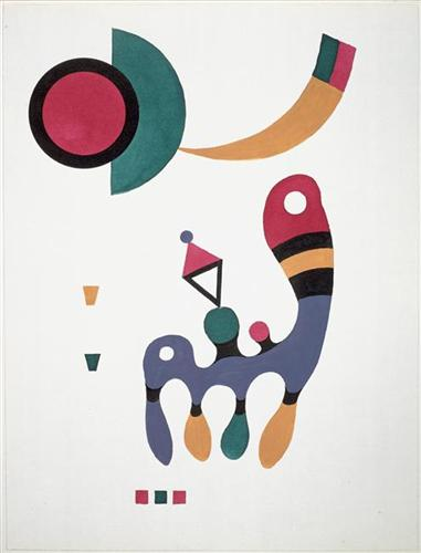 Kandinsky_composition-1944
