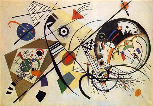 Kandinsky_transverse-line-1923