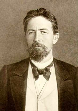 Anton_Chekhov_with_bow-tie
