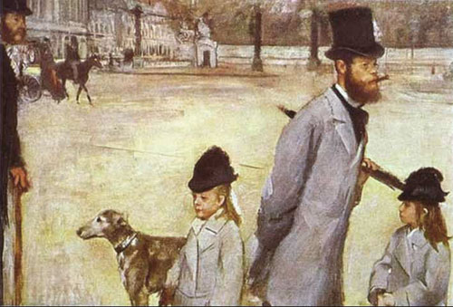 Degas_LudovicLepic