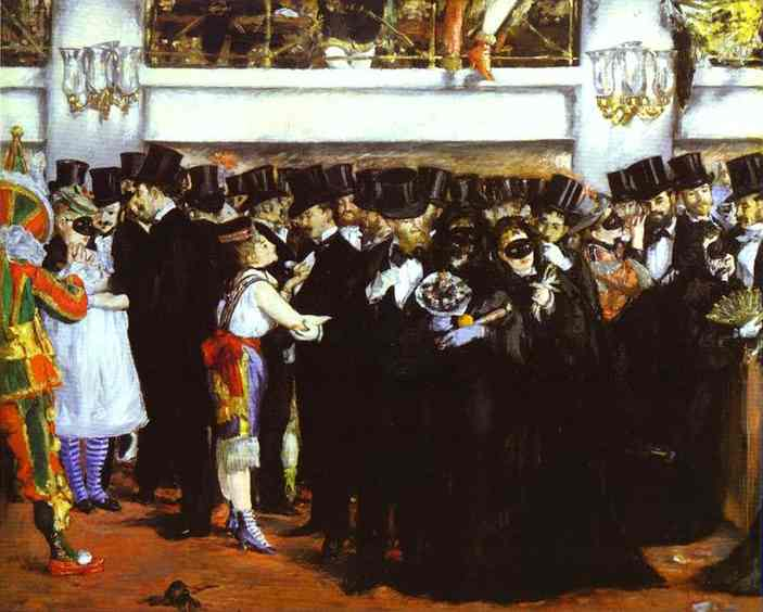 Manet_masked_ball_at_the_opera