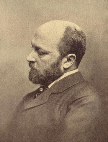 HenryJamesPhotograph_1890