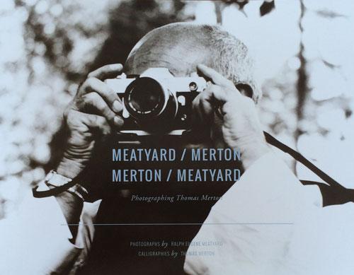 Meatyard_MertonCover