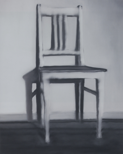 Richter_KitchenChair