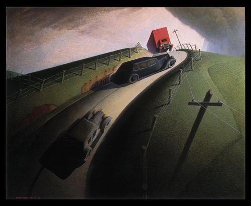 Wood_death-on-the-ridge-road-1935