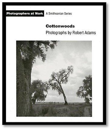 Adams_Cottonwoods