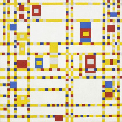 Mondrian_Broadway_smaller
