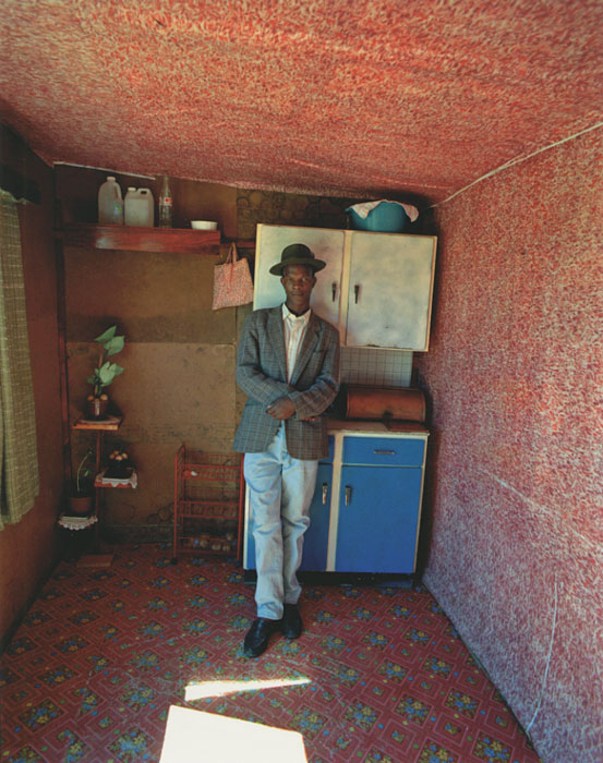 Mthethwa_interior01