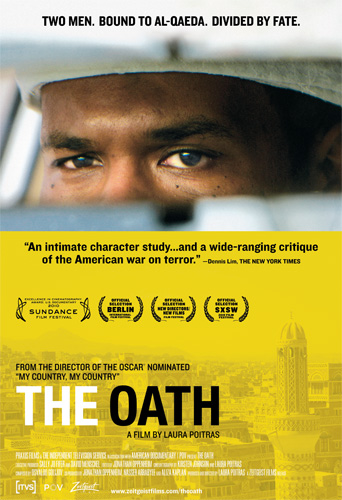 TheOath_poster