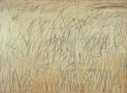 Twombly_Untitled1956