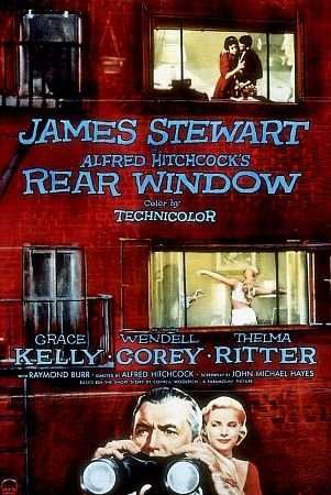 Rear_Window_film_poster