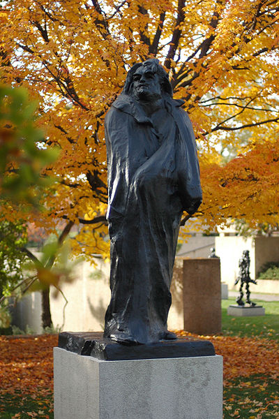 Rodin_Monument_to_Balzac