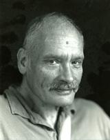 Kuchar