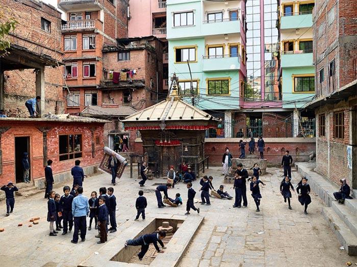 Mollison_Nepal