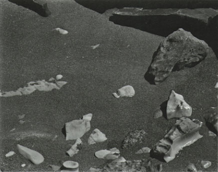 Weston_ErodedRocks1948