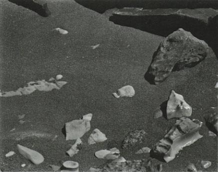 Weston_ErodedRocks1948