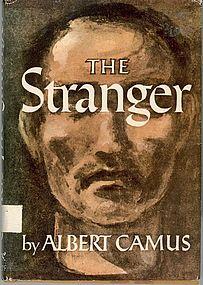 Camus_TheStranger