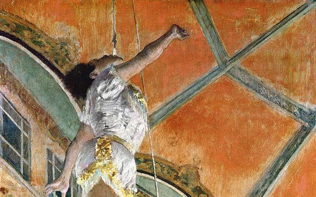 Degas_MissLaLa